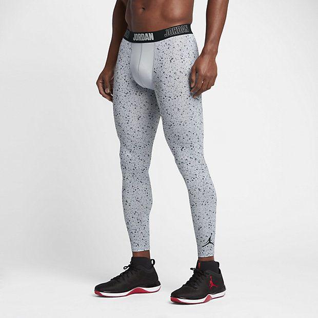 Nike Jordan All Season Compression Men's Tights http://www.ebay.com/itm/Nike-Jordan-All-Season-Compression-Mens-Tights-777565-/201968877398?hash=item2f06487f56:g:7EQAAOSwCkZZVHwt #trailrunning #crossfit #workout #triathlete #nyc #cycling #tennis #vacation #nyfw #wimbledon #exercise #cardio #bodybuilding #bodybuilder #basketball #marines #running #usopen #golf #pga #pgatour #pebblebeach #beastmode #roadtonationals #beach #travel #montereylocals #pebblebeachlocals - posted by Cody Jay…