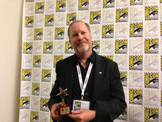 kevin_j._anderson_scribe_award.jpeg (640×480)