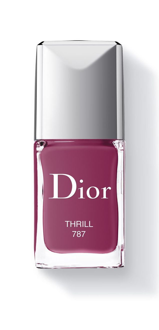 388 best Dior cosmetic images on Pinterest | Belle nails, Christian ...
