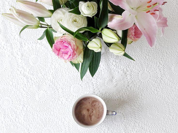 12 Wohn- und Lebenseinblicke in unseren Tag  | gesunde Keksrezepte | http://mammilade.blogspot.de | Personal Lifestyle, DIY and Interior Blog