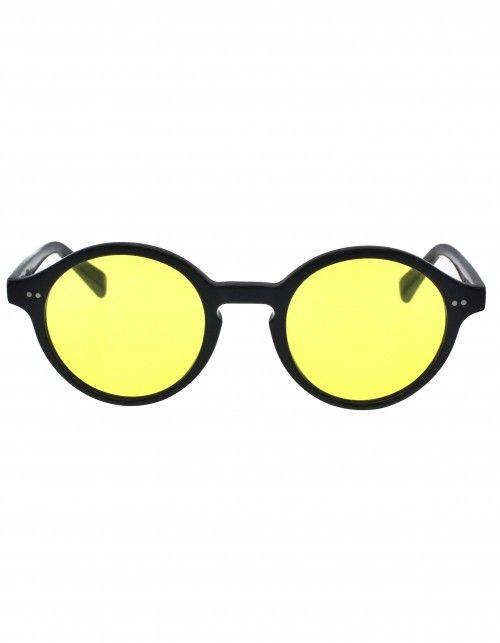 Diese coole Brille von YUN ist einfach nur WOW! #sunglasses #sun #fashion #musthave #trend