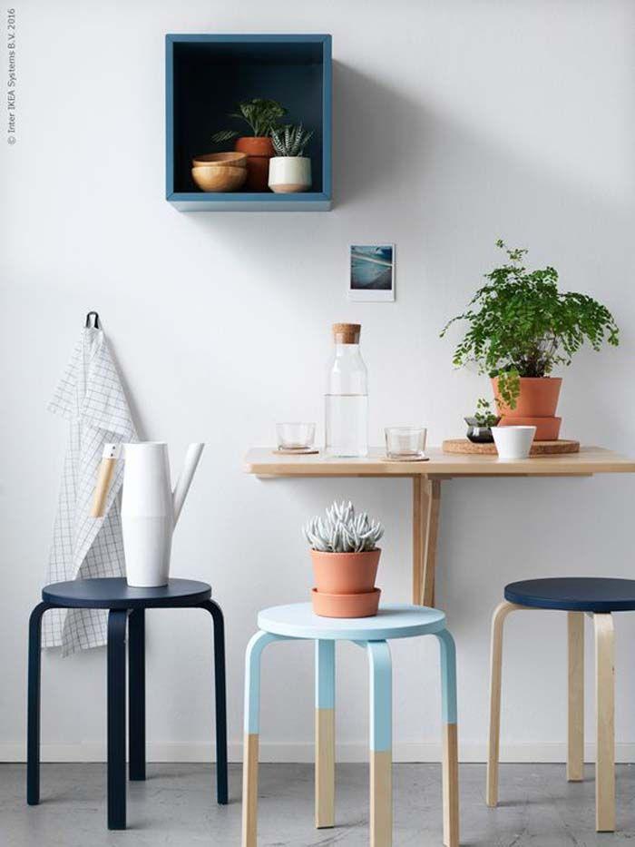 231 best Ikea Hack images on Pinterest
