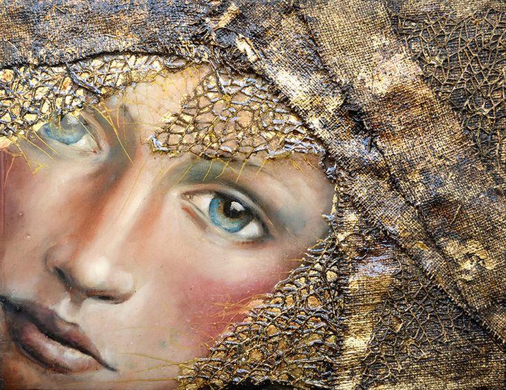 l-antica-regina-semiramide