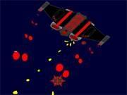L-am mai jucat si imi place jocuri sabi si sandale http://www.xjocuri.ro/jocuri-de-aventura/4948/minerii-capitolul-2 sau similare