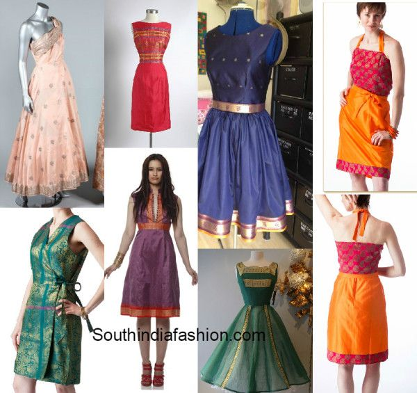 recycle_old_silk_sarees_to_new_dress.jpg (600×565)