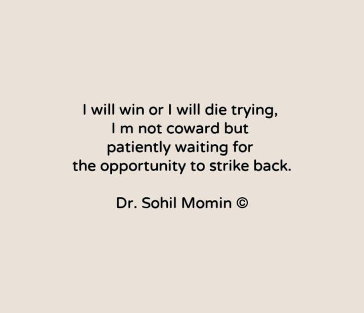 #instadaily #quoteoftheday #quotes #word #drsam #dr_sohil_momin #india #motivational #truth #poems #poemsporn #hindi #kavita #shayri #heart #short #stories #lessons #writingcommunity #igpoets #instapoet #poetsofig #writer #poetryisnotdead #authorsofinstagram #poetrygram #poetryofinstagram #