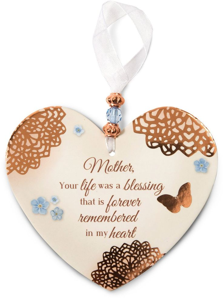 518 Best Sympathy Memorial And Bereavement Gifts Images