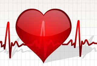 Chiar dacă am trecut de Sfântul Valentin şi Dragobete, dragostea este sau ar trebui să fie mereu pe ordinea de zi a fiecăruia/fiecăreia dint...
