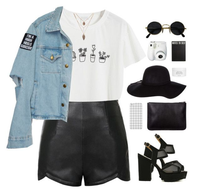 """""""O9.O8.15 