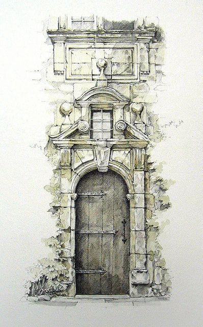 Linda Vanysacker - Grezels, Lot, France