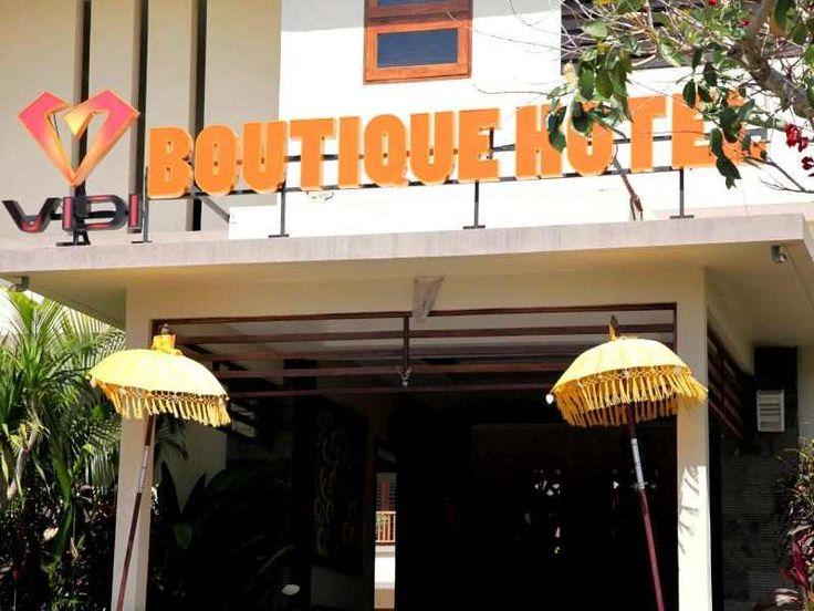 Die Besten 25 Bali Hotels Kuta Ideen Auf Pinterest