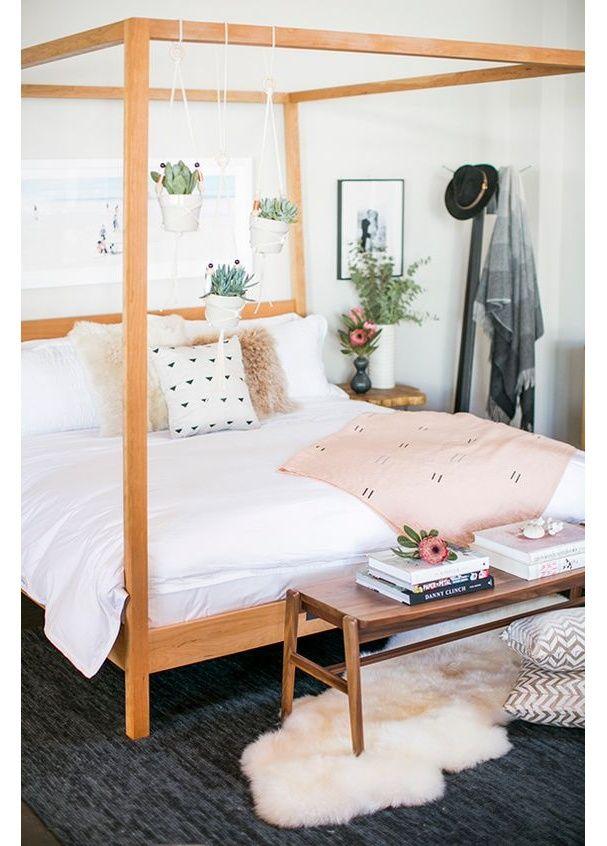 lit baldaquin fait maison gallery of quel lit mezzanine lit hauteur enfant choisir with lit. Black Bedroom Furniture Sets. Home Design Ideas