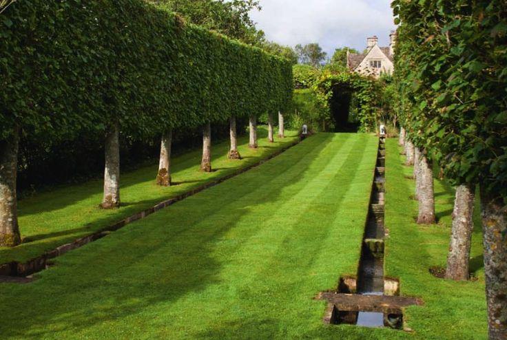 12 best Public Parks  Gardens images on Pinterest Park, Parkas