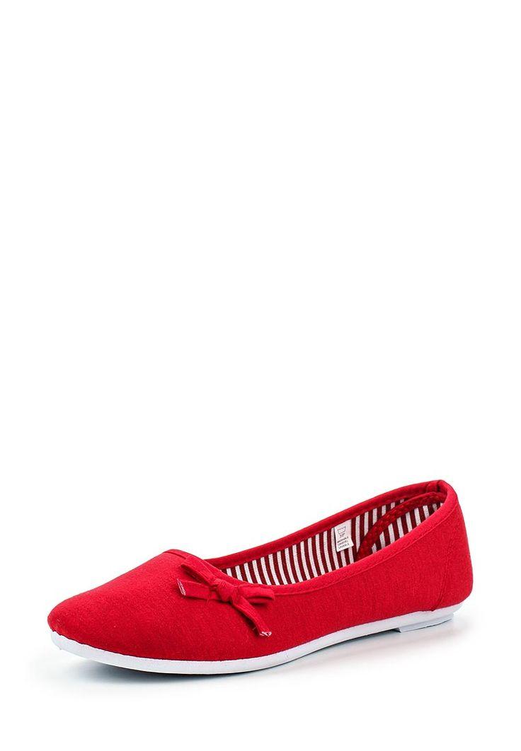 http://www.lamoda.ua/p/be099awqaa33/shoes-beppi-baletki/