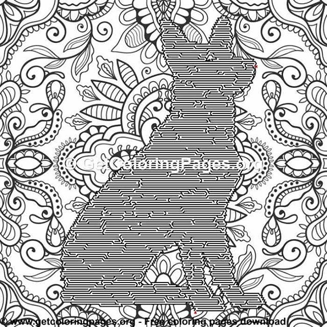 - Please Like Free Downloads @getcoloringpages #getcoloringpages #doodle # Doodles #doodleart #ink #penandink #linewo… Coloring Pages, Color, Adult  Coloring Pages
