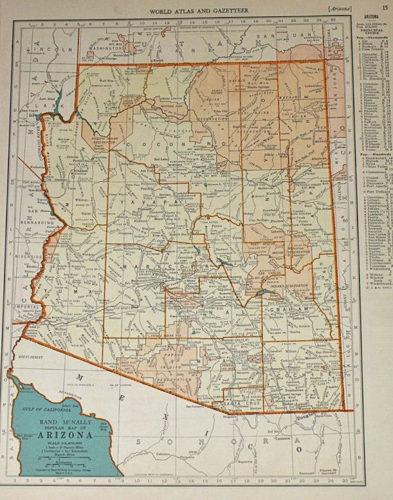 1000 images about Maps on Pinterest Civil wars Indian reservation and Ind