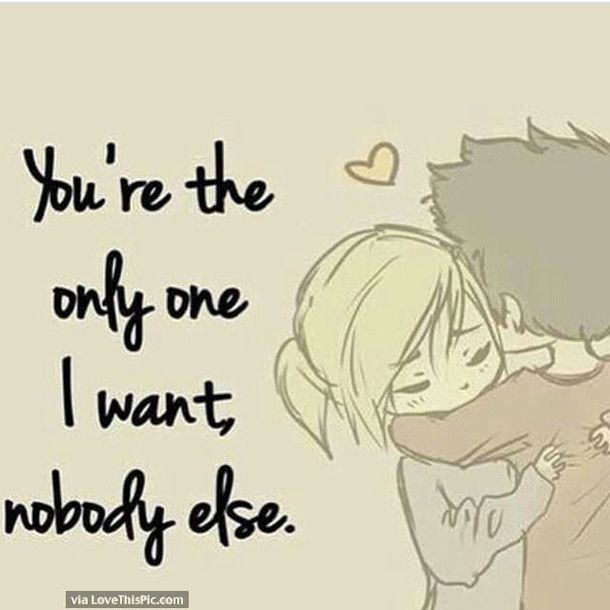 I Want To Cuddle With You Quotes: 1000+ Ideas About Anime Couples Cuddling On Pinterest