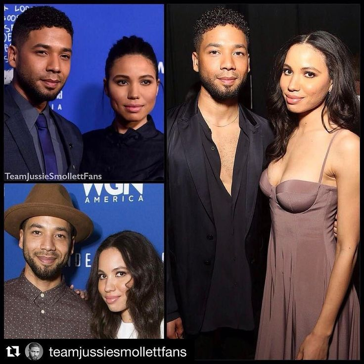 http://EmpireBBK.com #Repost @teamjussiesmollettfans with @repostapp  #SmollettWednesday!! Empire 9/8c on Fox Underground 10/9c on WGN  I LOVE Wednesday night TV   #BeautifulFamily  #JussieSmollett #JurneeBell #Empire #EmpireFox #Underground #WGNAmerica #TeamJussieSmollettFans