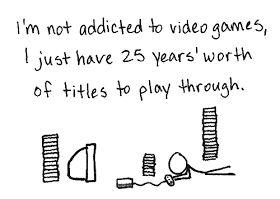 http://danzemano33.blogspot.co.uk/2017/03/gaming-addiction.html  #gamer #gaming #videogames #gamingaddict #gamingaddiction #consolegaming #hardcoregamer #boygamer