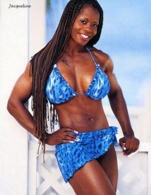 1000+ images about WWE Divas on Pinterest | Sasha bank, Aj ...