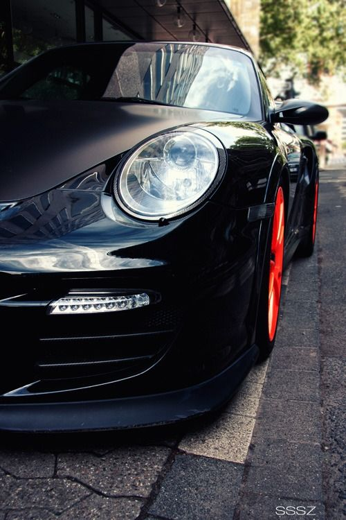 SSSZ #Car Lover? Visit Us at www.fi-exhaust.com and see what we can do for you!