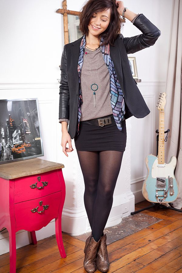 jupe les babioles de zo blog mode et tendances bons plans shopping bijoux what the hair. Black Bedroom Furniture Sets. Home Design Ideas