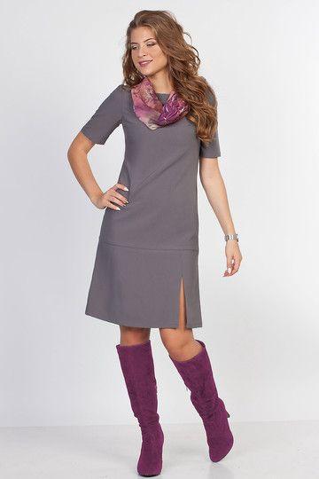 Купить женские платья в интернет-магазине недорого от GroupPrice