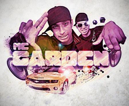 Movimento - Mc Garden Feat Raffinha Bastos &amp http://www.equipeadiretoria.com/videos/item/1828-movimento-mc-garden-feat-raffinha-bastos-dj-cuco