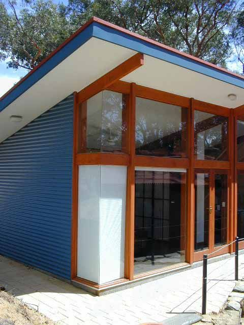 46 best images about Corrugated Iron - the many faces and ...