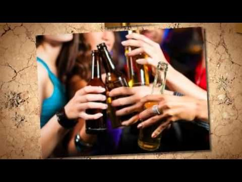 Visit this site http://solveproblemdrinking.com/ for more information on Problem Drinking. Most people who are addicted to alcohol drink it at any time at all. The Problem Drinking for alcoholics of the present society, giving up alcohol is the hardest thing to do as their system is already dependent on alcohol.