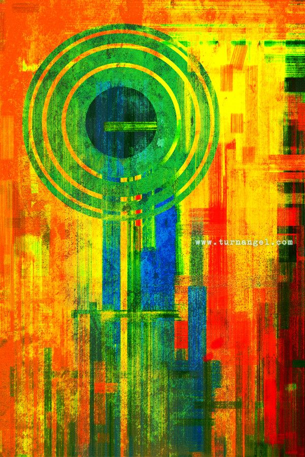Radio Station by Ico-dY.deviantart.com on @DeviantArt