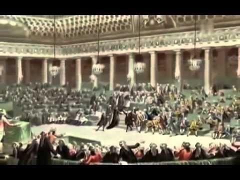Doku ● Die Französische Revolution ● Dokumentation 2014 - YouTube