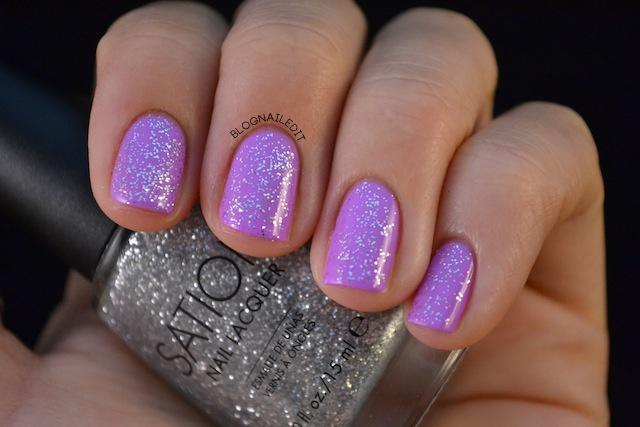 Professional Nails, Nails Art, Nails Colors, Nails Sation, Nails Polish, Profession Nails, Blog Nails, Fab Nails