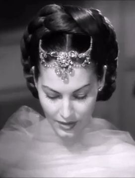 ♡Old Hollywood my Love♡