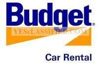 Cab Operators Shani Temple/Shirdi Pickup/Drop Cab Services Ellora Caves Car Rental, Station Transfer Manmad