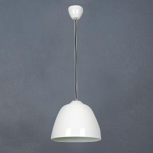 3440 (3440) | Zebbies Lighting