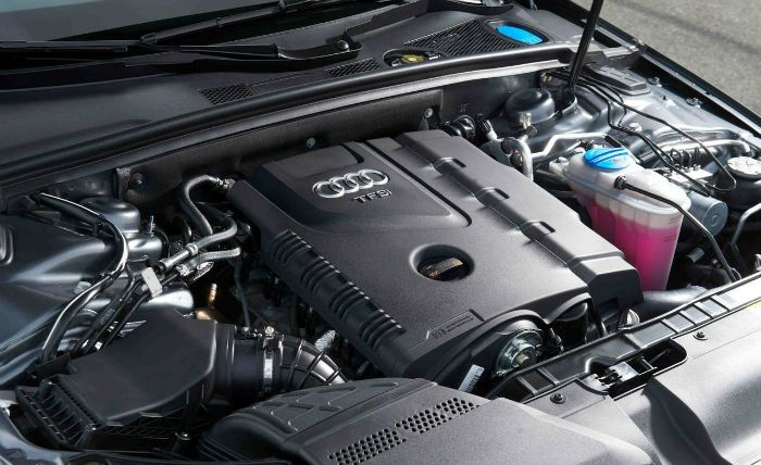 Audi A4 Engine | audi a4 engine, audi a4 engine bay, audi a4 engine codes, audi a4 engine cover, audi a4 engine mount, audi a4 engine oil, audi a4 engine rebuild kit, audi a4 engine replacement cost, audi a4 engine speed sensor, audi a4 engine wiring harness