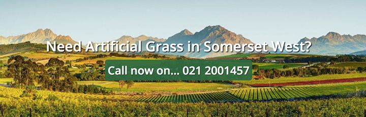 Become apart of the NO Mud NO Mess NO Water NO Mowing and NO Maintenance Easigrass Family. Contact us today for your free no obligation quote today... http://ift.tt/2eWz70K or somersetwest@easigrass.co.za or 0212001457 #artificiallawn #syntheticgrass