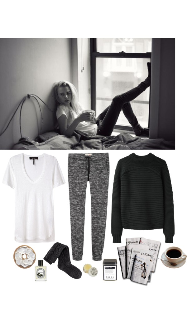 """""""Untitled #201"""" by coffeestainedcashmere ❤ liked on Polyvore"""