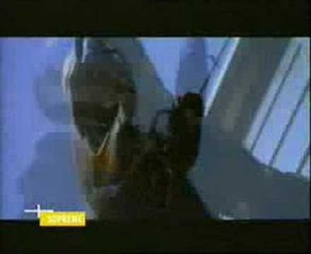 ▶ Gang Starr feat. Big Shug & Freddie Foxxx - The Militia - YouTube