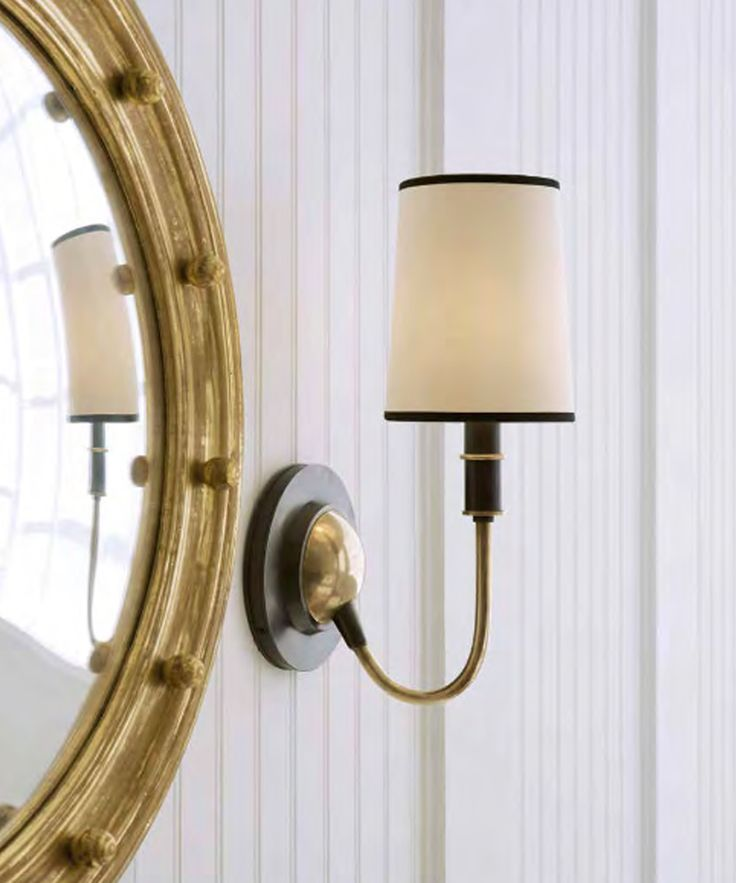 482 Best Fabulous Sconces Images On Pinterest Chandeliers Candelabra And Chandelier