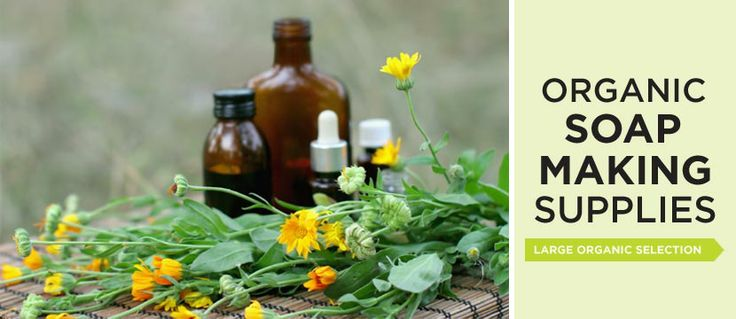 How to Make Soap at Home   ... Soap   Wholesale soap, Wholesale Natural Soap, Bulk Soap, Organic Soap