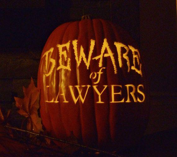 Custom carved pumpkin with your design, business logo jack-o'-lantern, carved foam pumpkin, pumpkin carving, housewarming gift, custom logo