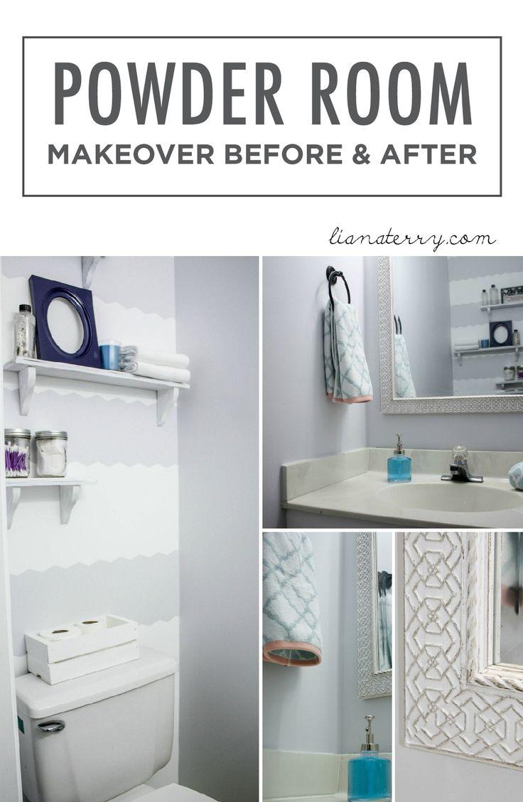 126 best Bathroom Inspiration images on Pinterest | Bathroom ...