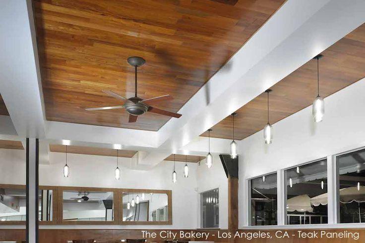 42 Best Reclaimed Wood Ceilings Images On Pinterest Wood