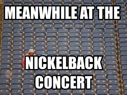 bastille concert tickets south africa