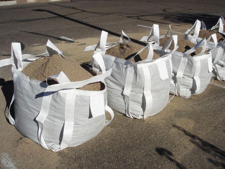 grow bags manufacturers gippsland
