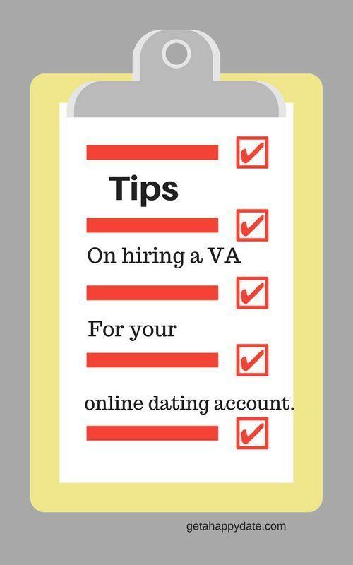 dating site meet girl
