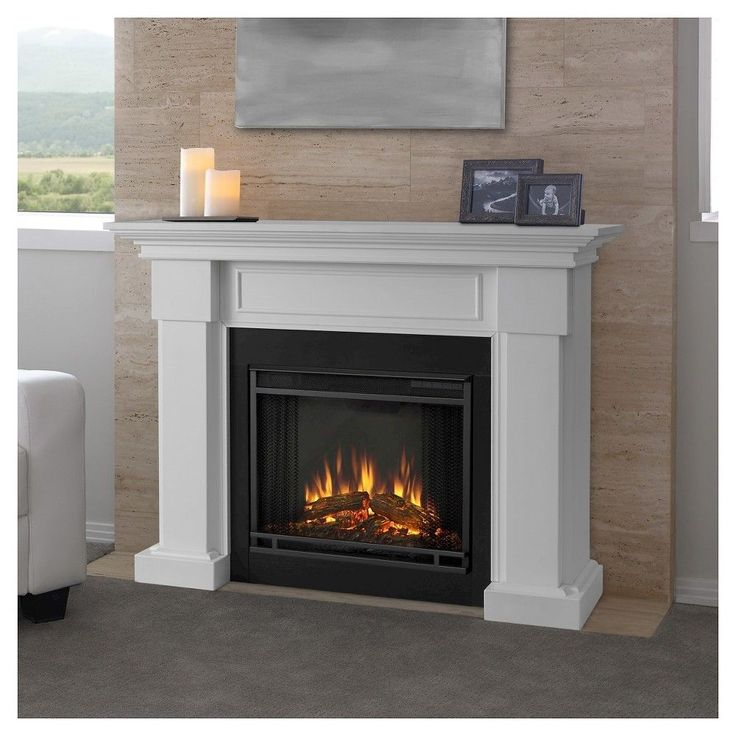 87 Best Of Callaway Grand Electric Fireplace In 2020 Fireplace