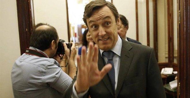 El PP no negociará hasta que el PSOE aclare su abstención pero culpa a Podemos de querer elecciones